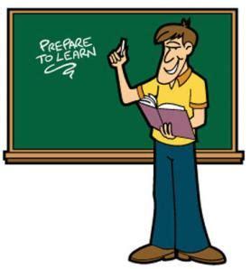 English Teacher Resume: Sample of English teacher resume