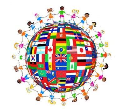 How-to-Teach-English-Overseas_2016pdf Teaching English