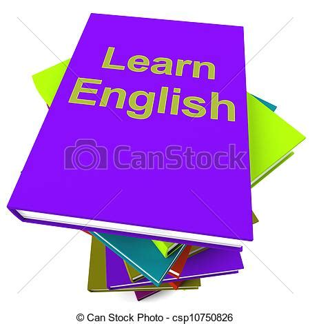 ESL Teach Abroad - Resource for Teachers Overseas