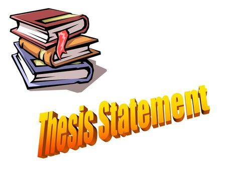 Significance of the study in thesis